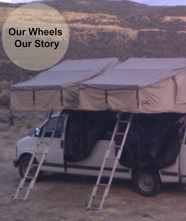 Our-Wheels-Our-Story