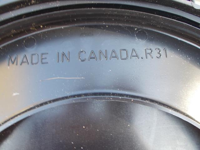 Yeah Canada!!