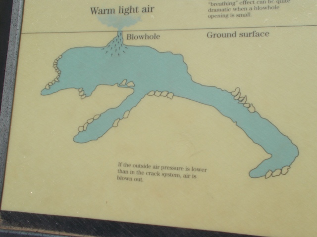 blowhole sign4
