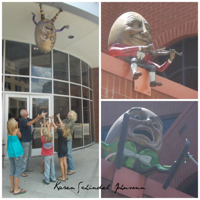 humpty-dumpty-pictures-colorado-springs