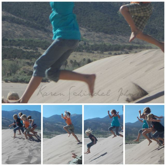 sand-dunes-collage-watermarked