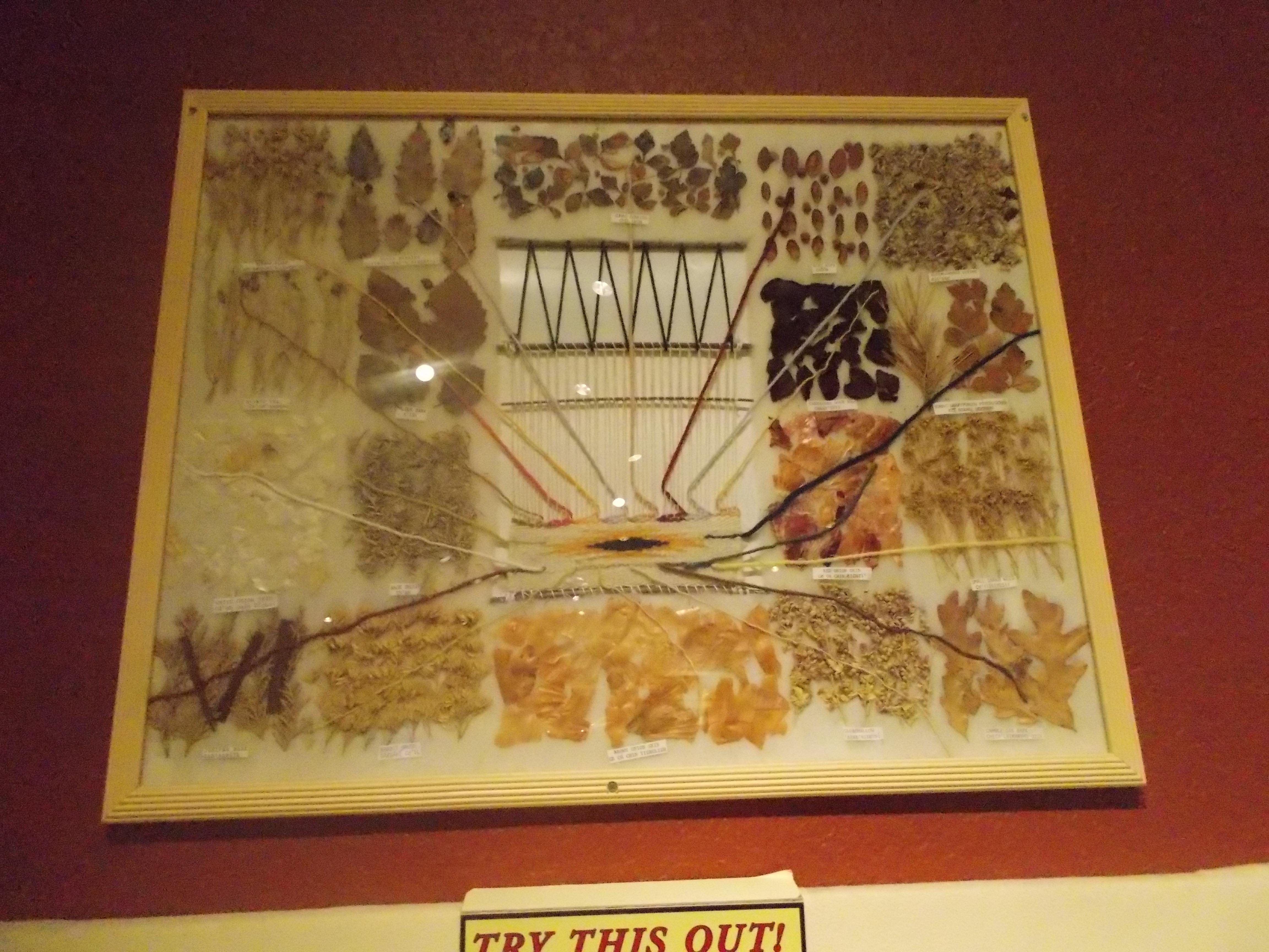 The Anasazi People   Acrobatic Thoughts