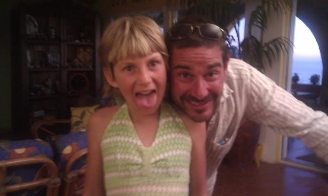 Gaelyn & Matt