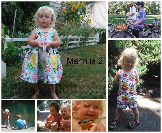 Collage Aug Marin