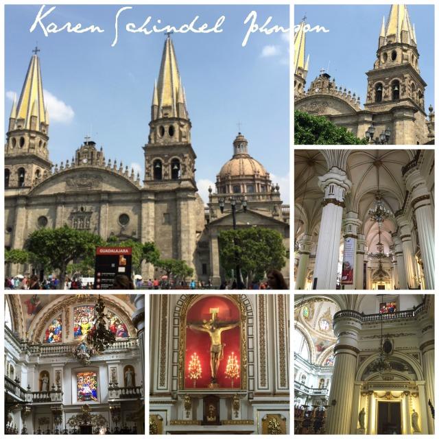 Collage church2