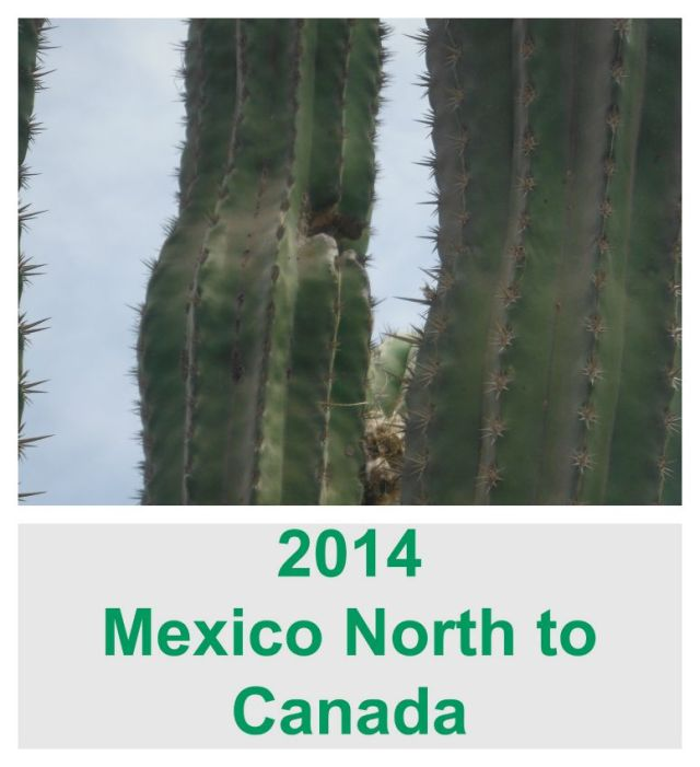 Mexico-North-to-Canada