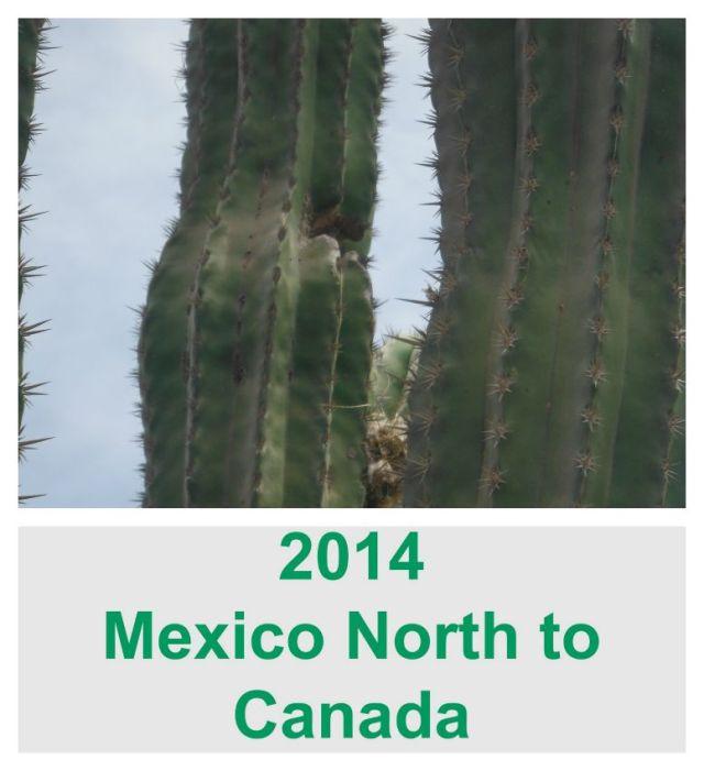 Mexico-North-to-Canada