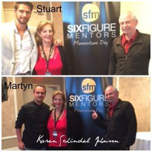 Six-Figure-Mentors-SFM-Momentum