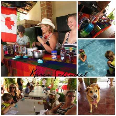 Canada-Day-Celebration-in-Mexico
