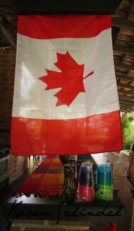 Canada-Day-Flag-Mexico