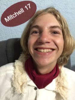 Mitchell-17