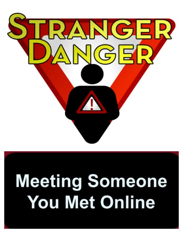 Meeting-Someone-You-Met-Online